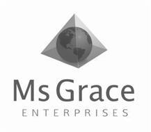 MS GRACE ENTERPRISES
