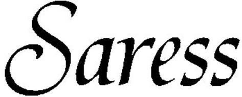 SARESS