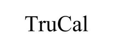 TRUCAL