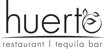 HUERTO RESTAURANT | TEQUILA BAR