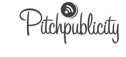 PITCH PUBLICITY