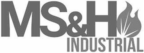 MS&H INDUSTRIAL