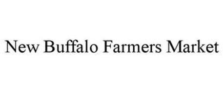 NEW BUFFALO FARMERS MARKET