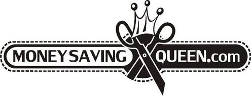 MONEY SAVING QUEEN.COM
