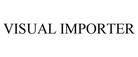 VISUAL IMPORTER
