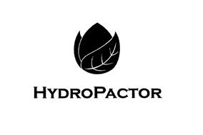 HYDROPACTOR