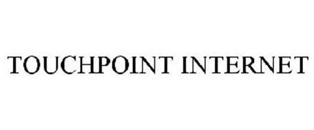 TOUCHPOINT INTERNET