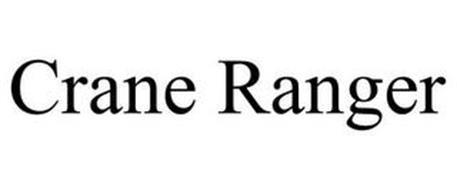 CRANE RANGER