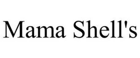 MAMA SHELL'S