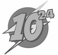 10 24