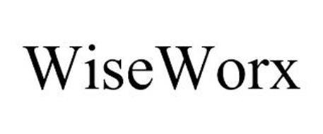 WISEWORX