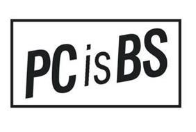 PCISBS