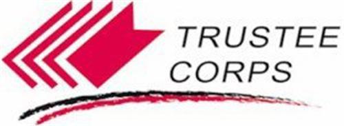 TRUSTEE CORPS