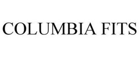 COLUMBIA FITS