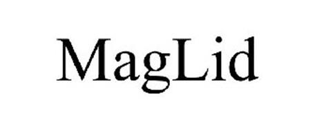 MAGLID