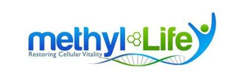 METHYL LIFE RESTORING CELLULAR VITALITY