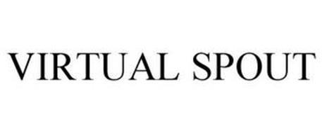 VIRTUAL SPOUT