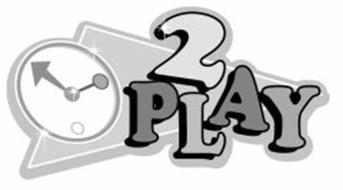 2 PLAY