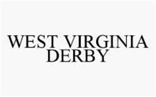 WEST VIRGINIA DERBY