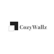 COZYWALLZ