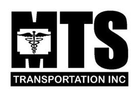 MTS TRANSPORTATION INC