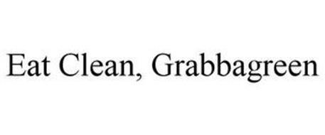 EAT CLEAN, GRABBAGREEN