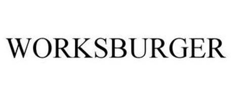 WORKSBURGER
