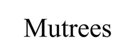 MUTREES