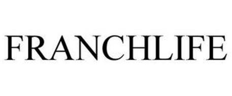 FRANCHLIFE