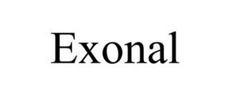 EXONAL