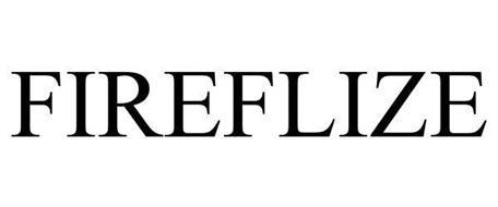 FIREFLIZE