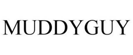 MUDDYGUY
