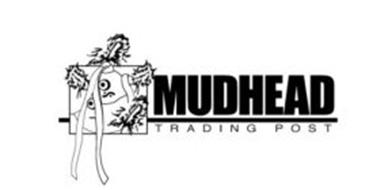 MUDHEAD TRADING POST