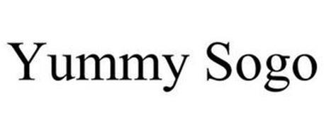 YUMMY SOGO