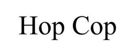 HOP COP