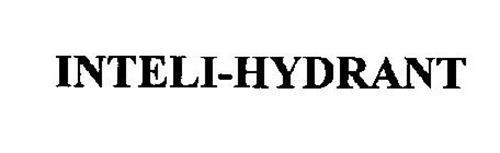 INTELI-HYDRANT