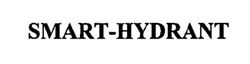 SMART-HYDRANT