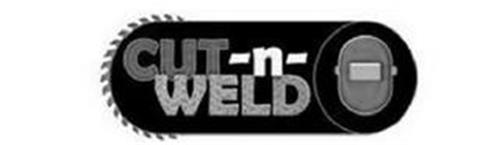 CUT-N-WELD
