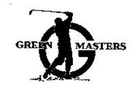 GREEN MASTERS G