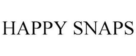 HAPPY SNAPS