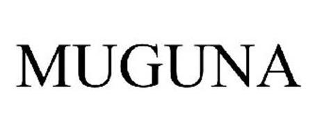 MUGUNA