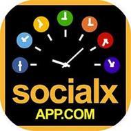 SOCIALXAPP.COM