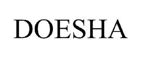 DOESHA