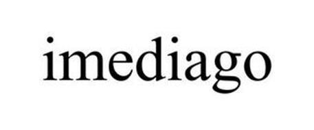 IMEDIAGO