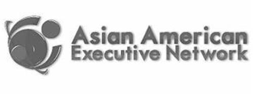 ASIAN AMERICAN EXECUTIVE NETWORK