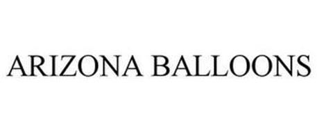 ARIZONA BALLOONS
