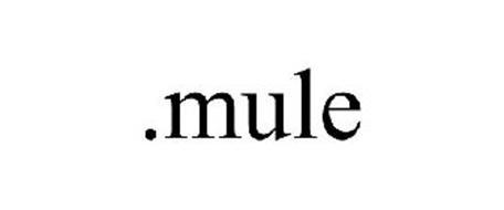 .MULE