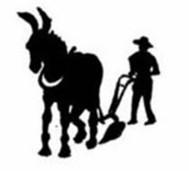 Mule Wear, L.L.C.