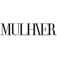 MULHIER