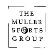 THE MULLER SPORTS GROUP